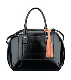 Nine West® Ellisha Dome Satchel