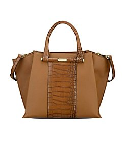 Nine West® Divide And Conquer Satchel