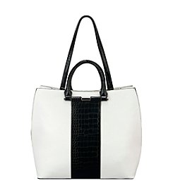 Nine West® Divide And Conquer Tote