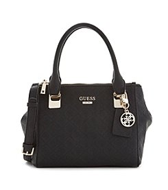 GUESS Shantal Small Status Satchel