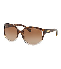 Michael Kors® Mitzi II Cat Eye Sunglasses