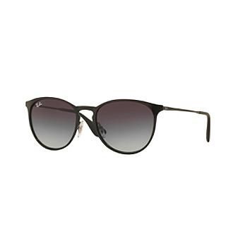 Ray-Ban® Erika Round Sunglasses
