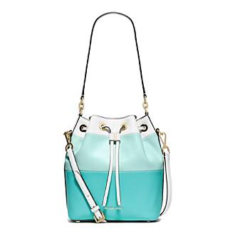 MICHAEL Michael Kors® Dottie Large Bucket Bag