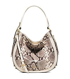 MICHAEL Michael Kors® Julia Medium Convertible Shoulder Bag