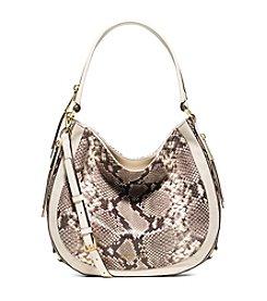 MICHAEL Michael Kors® Julia Medium Convertible Shoulder Bag