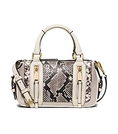MICHAEL Michael Kors® Julia Small Satchel