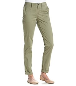 Vintage America Blues™ Aviator Twill Pants