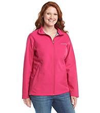 Columbia Plus Size Kruser Ridge™ Jacket