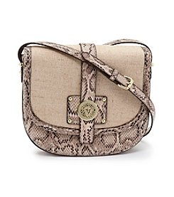 Anne Klein® Casual Cool Crossbody