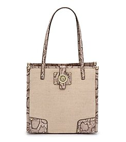 Anne Klein® Casual Cool Tote