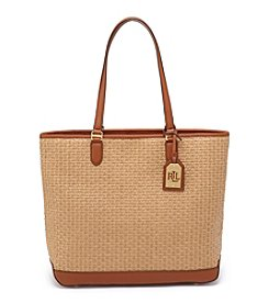 Lauren Ralph Lauren® Clifton Tote Bag