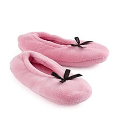 Fuzzy Babba® Lightweight Slippers