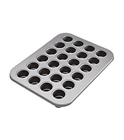 Cake Boss® 24-Cup Two-Tier Cake Pop Pan