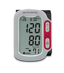 Veridian Sport Wrist Blood Pressure Monitor