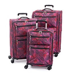 Ciao! Lightweight Copacabana Luggage Collection + $50 Gift Card by mail
