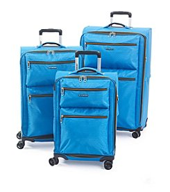 Ciao! Lightweight Luggage Collection