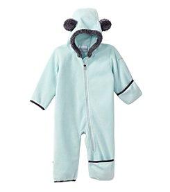 Columbia Baby Girls' Tiny Bear™ II Bunting