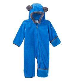 Columbia Baby Boys Tiny Bear™ II Bunting