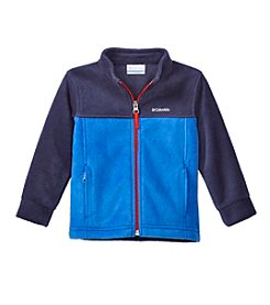 Columbia Baby Boys' Steens MT™ II Fleece Jacket