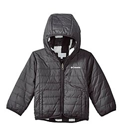 Columbia Baby Boys Double Trouble™ Jacket