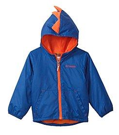 Columbia Baby Boys' Kitterwibbit™ Jacket