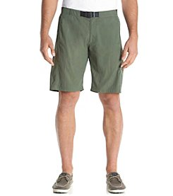American Outdoorsmen Men's Trout Brook Shorts