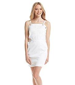 XOXO® Embellished Sheath Dress