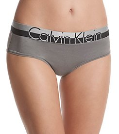 Calvin Klein Magnetic Force Heather Hipster