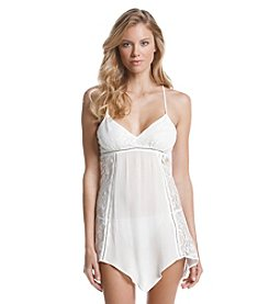 Linea Donatella® Flower Child Chemise