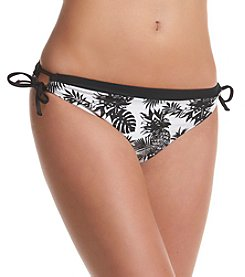 In Mocean® Vintage Palms Swim Bottoms