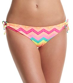 In Mocean® Carnival Wave Swim Bottoms