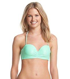 In Mocean® Marni Bikini Top