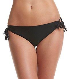 In Mocean® Kalia Bikini Bottoms