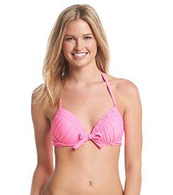 In Mocean® Josie Bikini Top