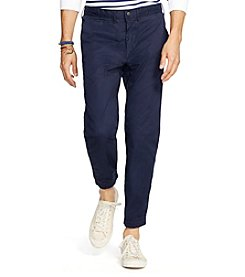 Polo Ralph Lauren® Men's Straight Fit City Jogger Pants