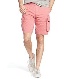 Polo Ralph Lauren® Men's Relaxed Fit Gellar Cargo Shorts
