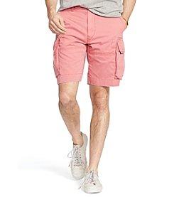 Polo Ralph Lauren® Men's Relaxed Fit Gellar Cargo Shorts