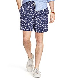 Polo Ralph Lauren® Men's Captiva Swim Trunks