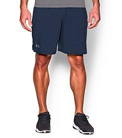 Under Armour® Men's HITT Woven Shorts