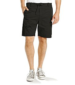 Levi's® Men's Leisure Shorts