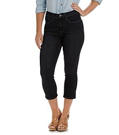 Lee® platinum label Harmony Capri Pants