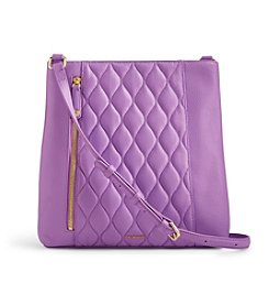 Vera Bradley® Quilted Molly Crossbody