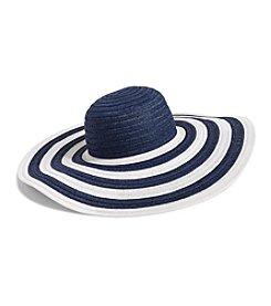 Vera Bradley® Sun Hat