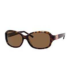 kate spade new york® Annika Sunglasses