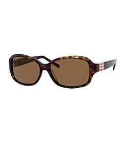kate spade new york® Annika Sunglasses