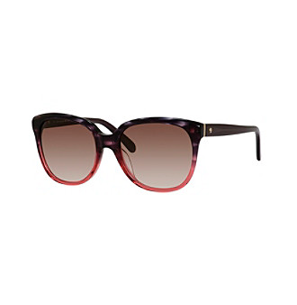 kate spade new york® Bayleigh Sunglasses