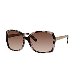 kate spade new york® Darilynn Sunglasses