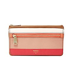 Fossil® Preston Flap Clutch
