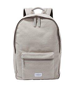 Fossil® Ella Backpack