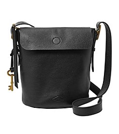 Fossil® Haven Small Bucket Bag